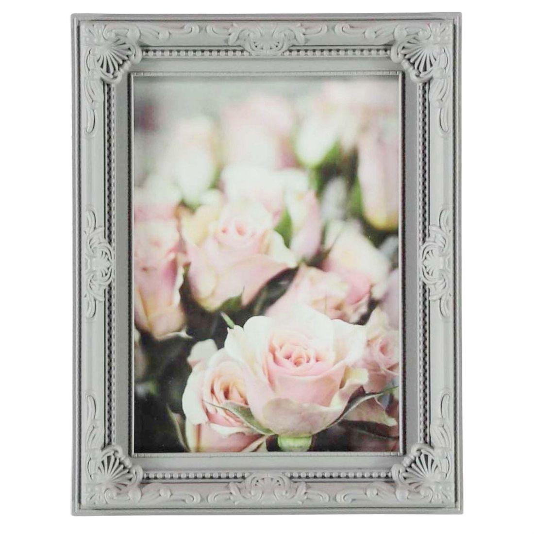 Stanford Home Ornate Frame Unisex Frames