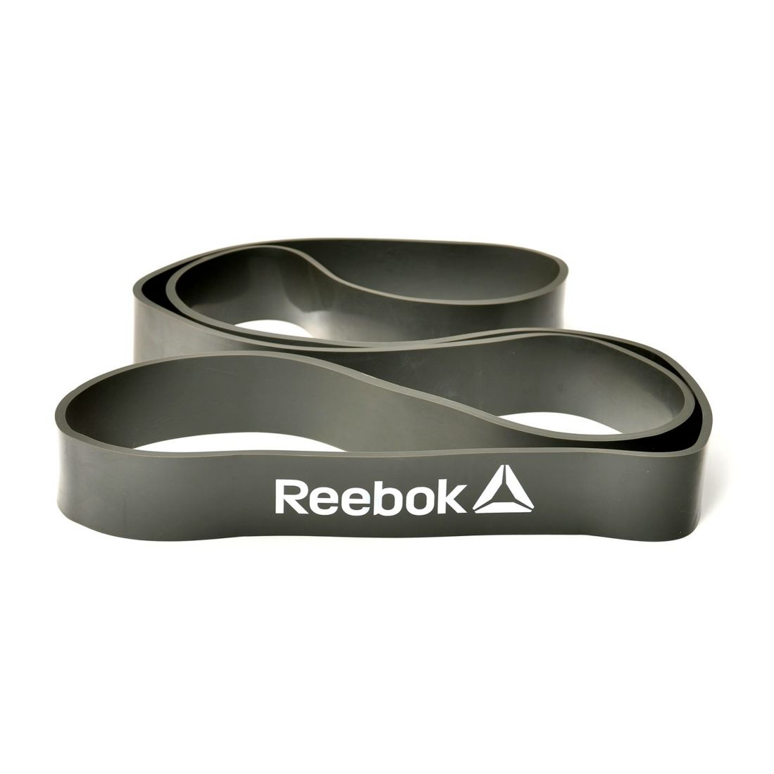 Reebok Power Band Unisex Resistance Bands Sport Activity Workout