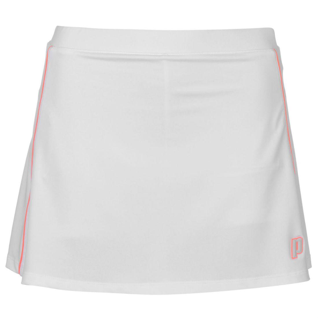 Prince Womens Tennis Training Short Performance Shorts Pants Trousers