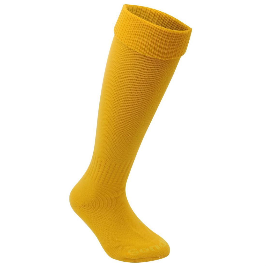 Sondico Football Socks Mens Gents Ventilated