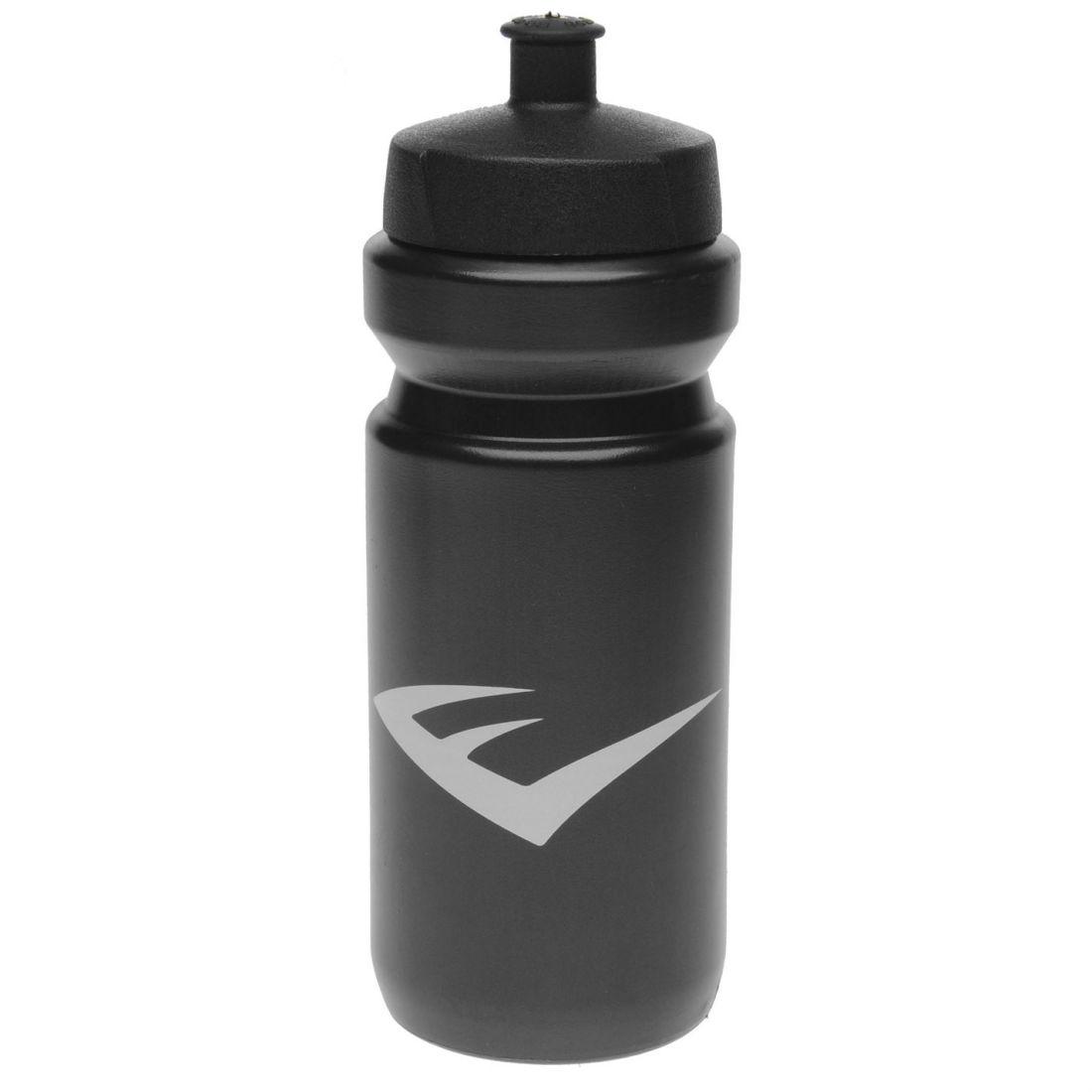 Everlast Logo Waterbottle Unisex Water Bottle