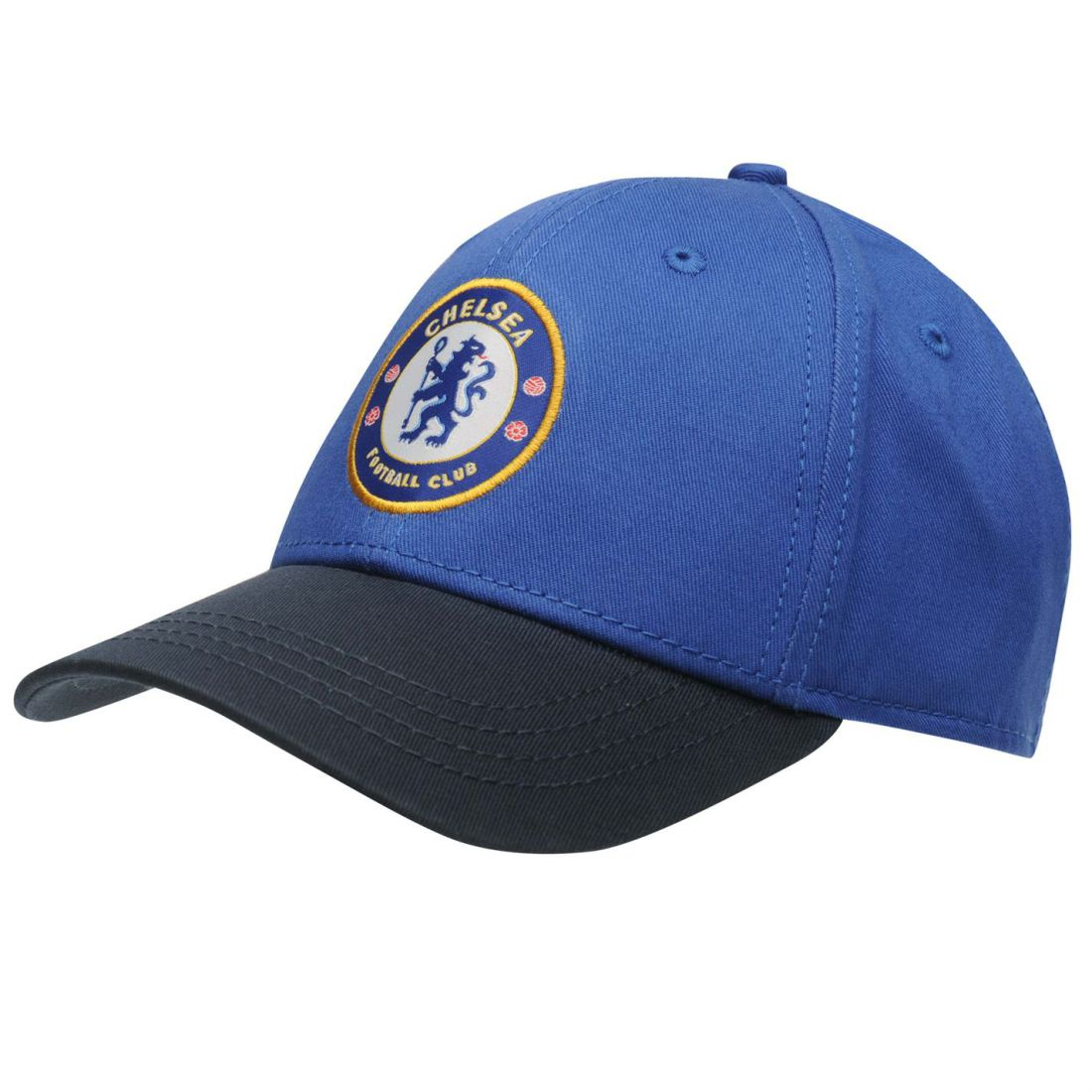 Team Kids Boys BB Cap Juniors Baseball