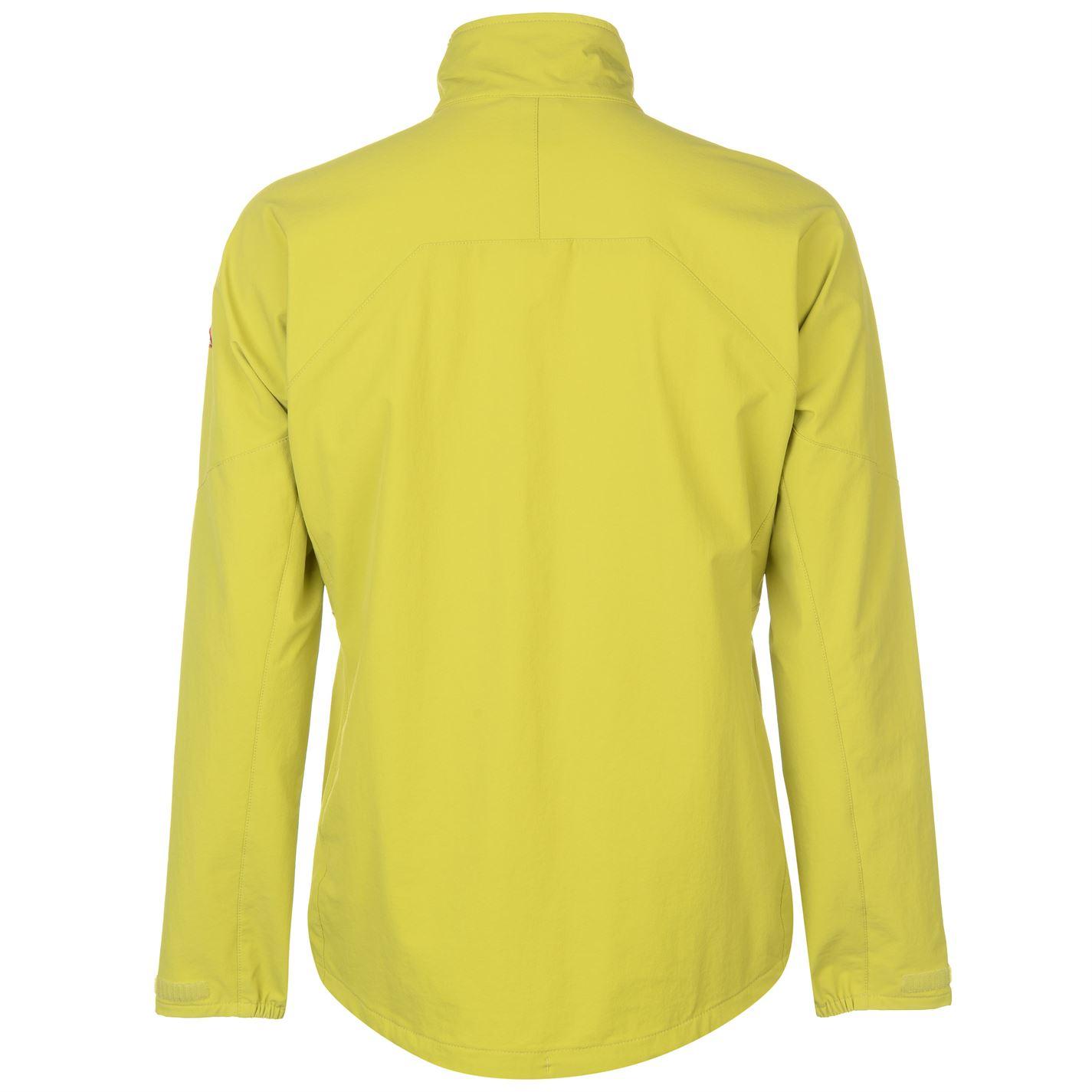 Karrimor Mens HotEarthSSJk Softshell Jacket Coat Top