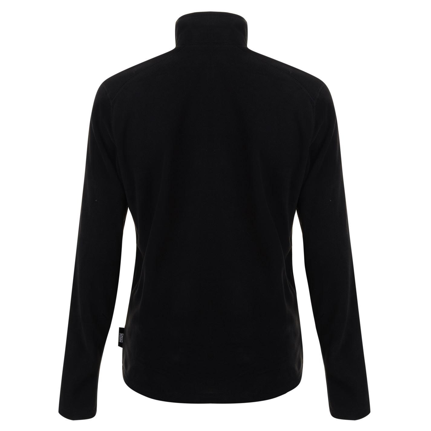 Helly Hansen Day Break Jacket Mens Gents Zipped Fleece Top Coat Sweatshirt