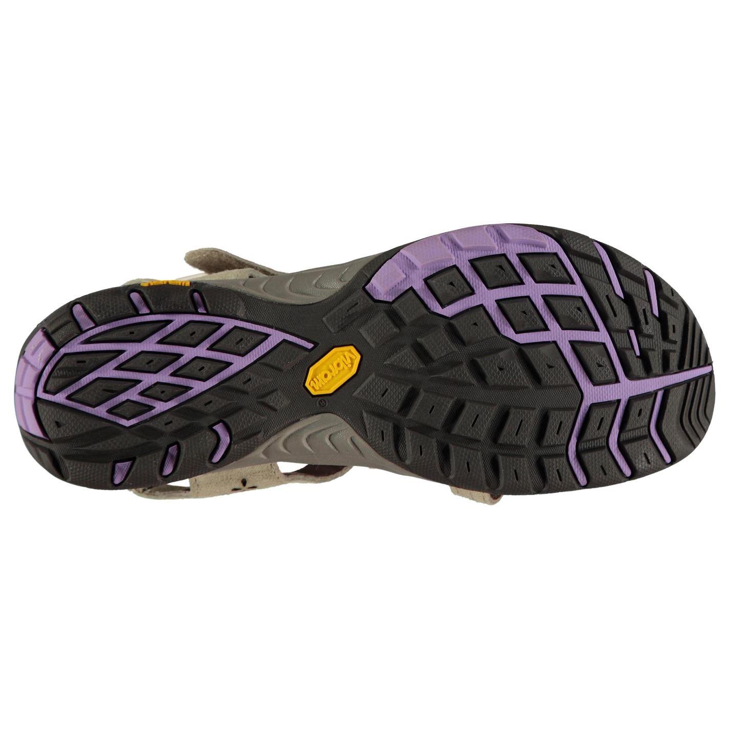 Karrimor Tobago Ladies Sandals