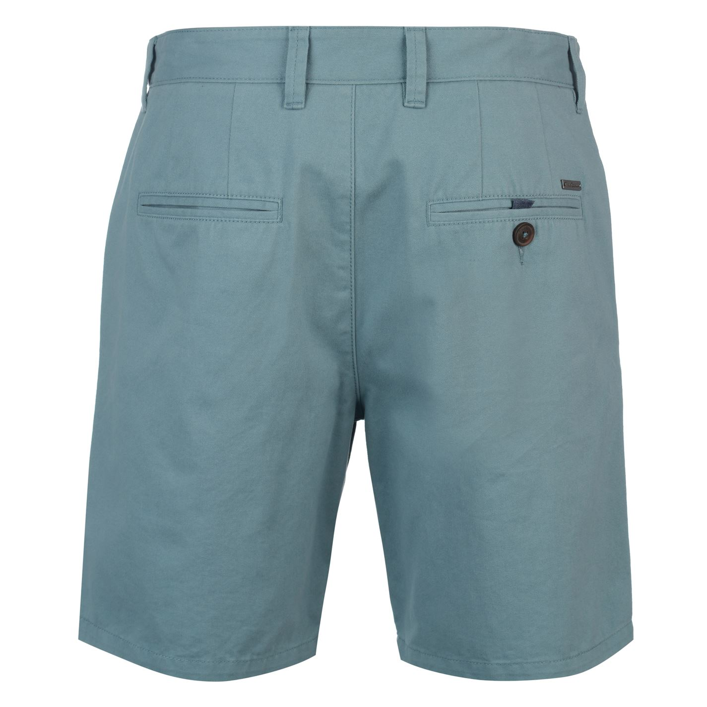 Pierre Cardin Chino Shorts Mens Gents Chinos Trousers Pants Bottoms Cotton