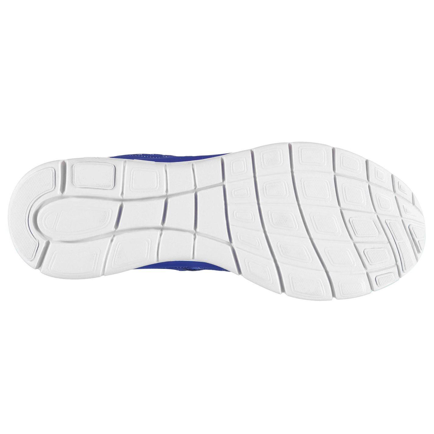 Karrimor Mens Duma Trainers Lace Up Sports Running Cross Training Shoes