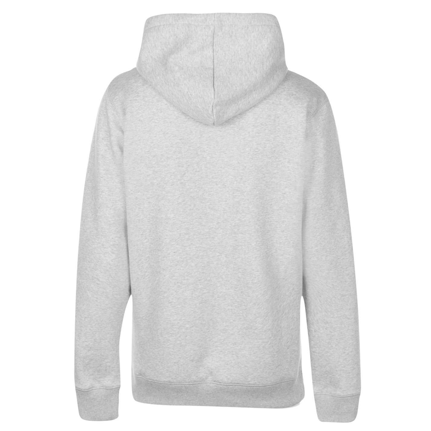 Quiksilver Mens Archway Hoodie OTH Hoody Hooded Top Long Sleeve Cotton Kangaroo