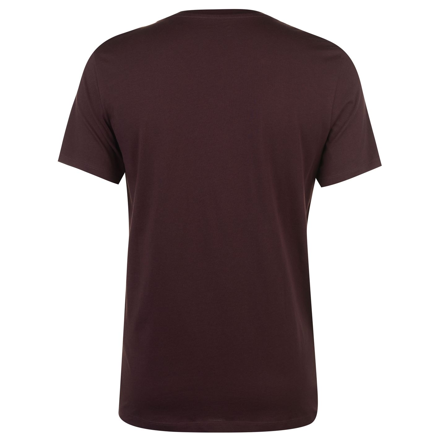 Jack and Jones Tern T Shirt Mens Gents Crew Neck Tee Top Short Sleeve
