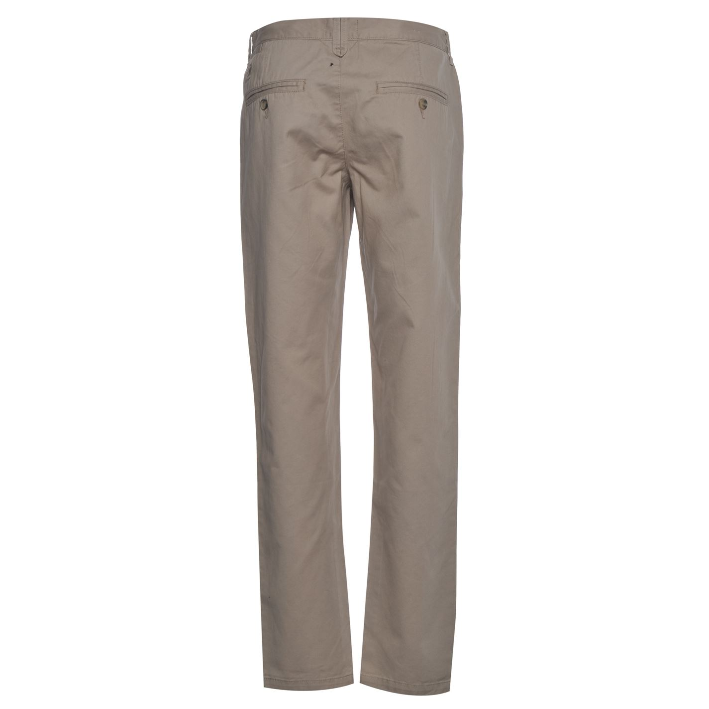 Kangol per Ragazzi Chino Khaki Jeans Kids
