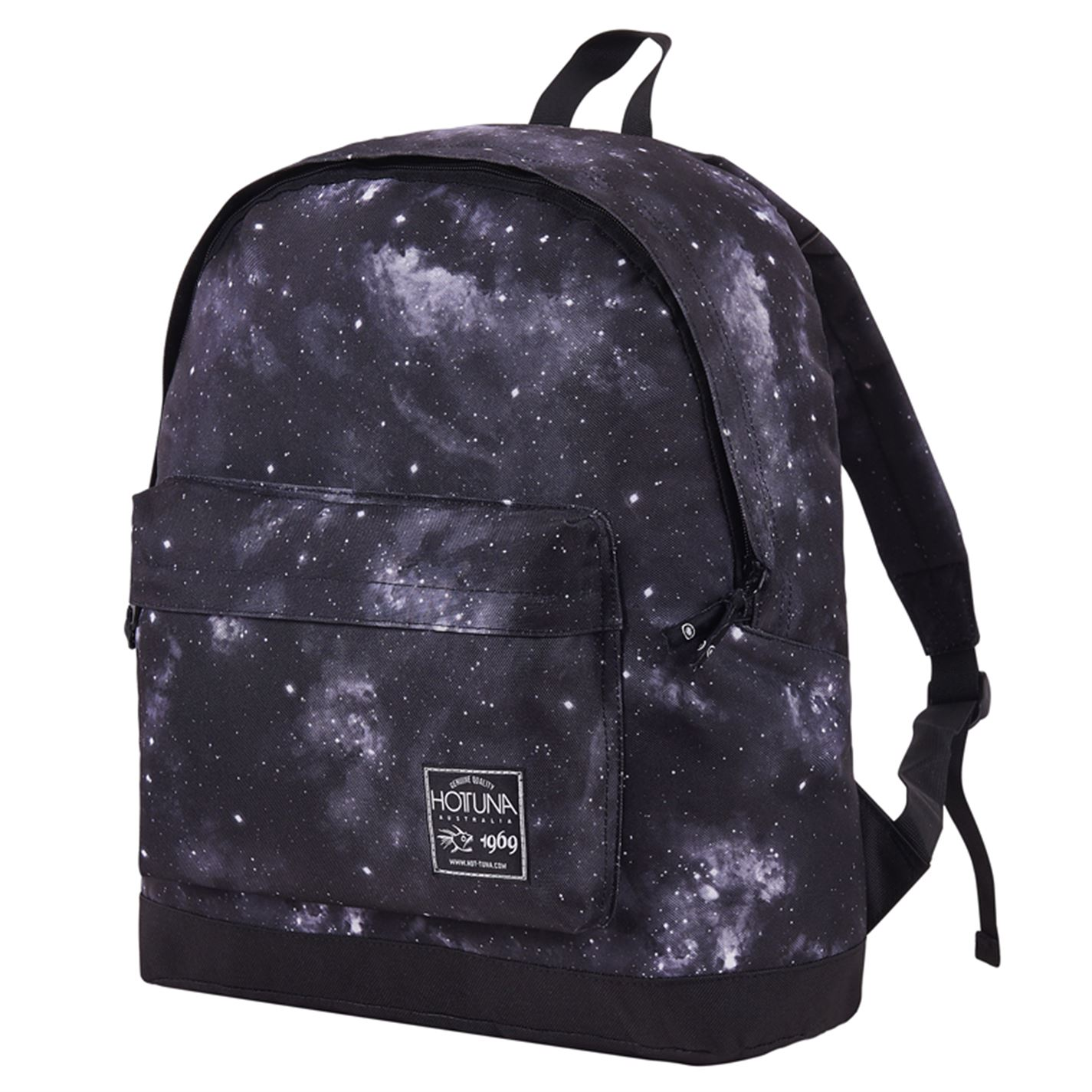Hot Tuna Galaxy Back Pack Voyage Bagages Sac à Dos Décontracté Sac