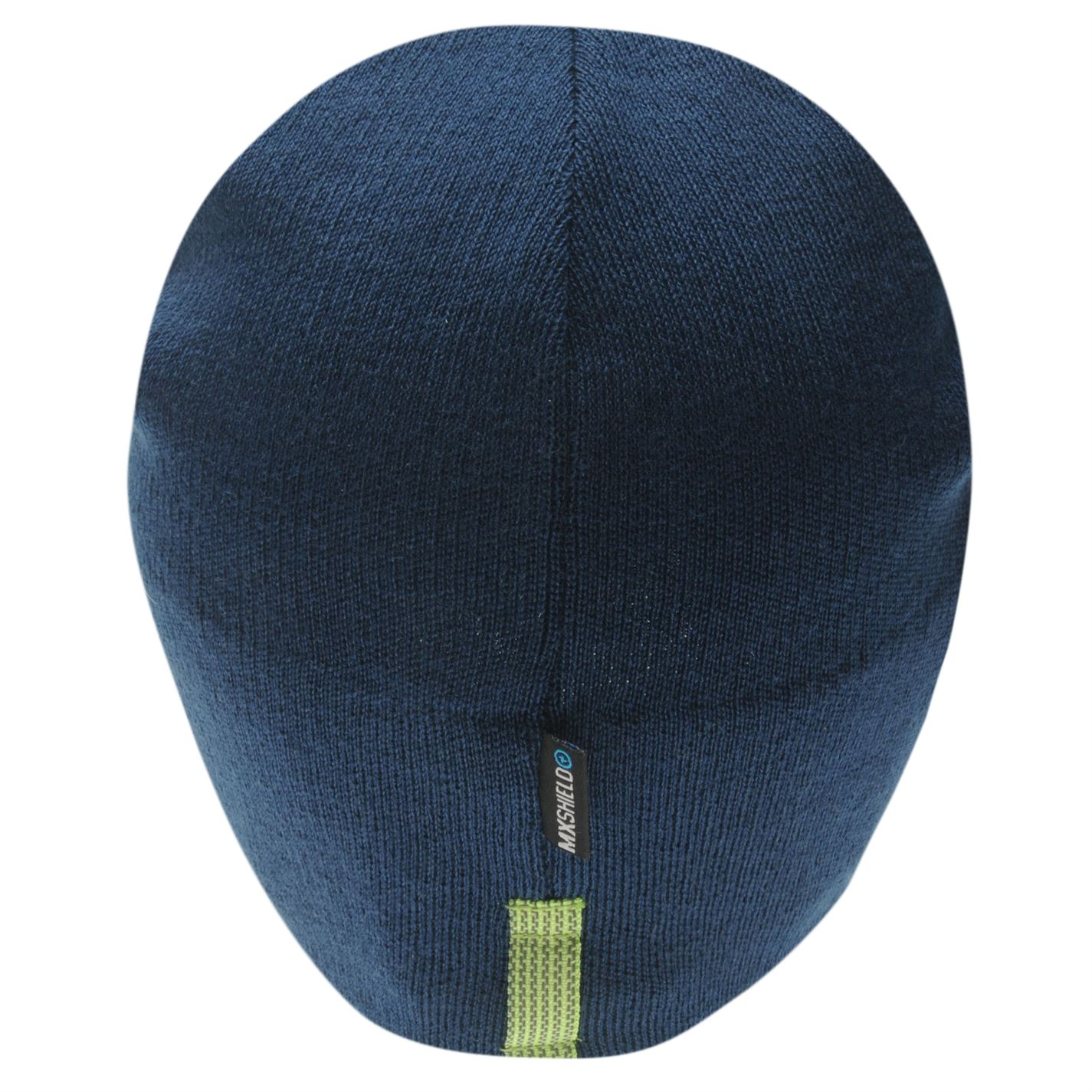 Karrimor X Lite Beanie Mens Gents Chapeau d/'hiver résistant aux intempéries isotherme chaud