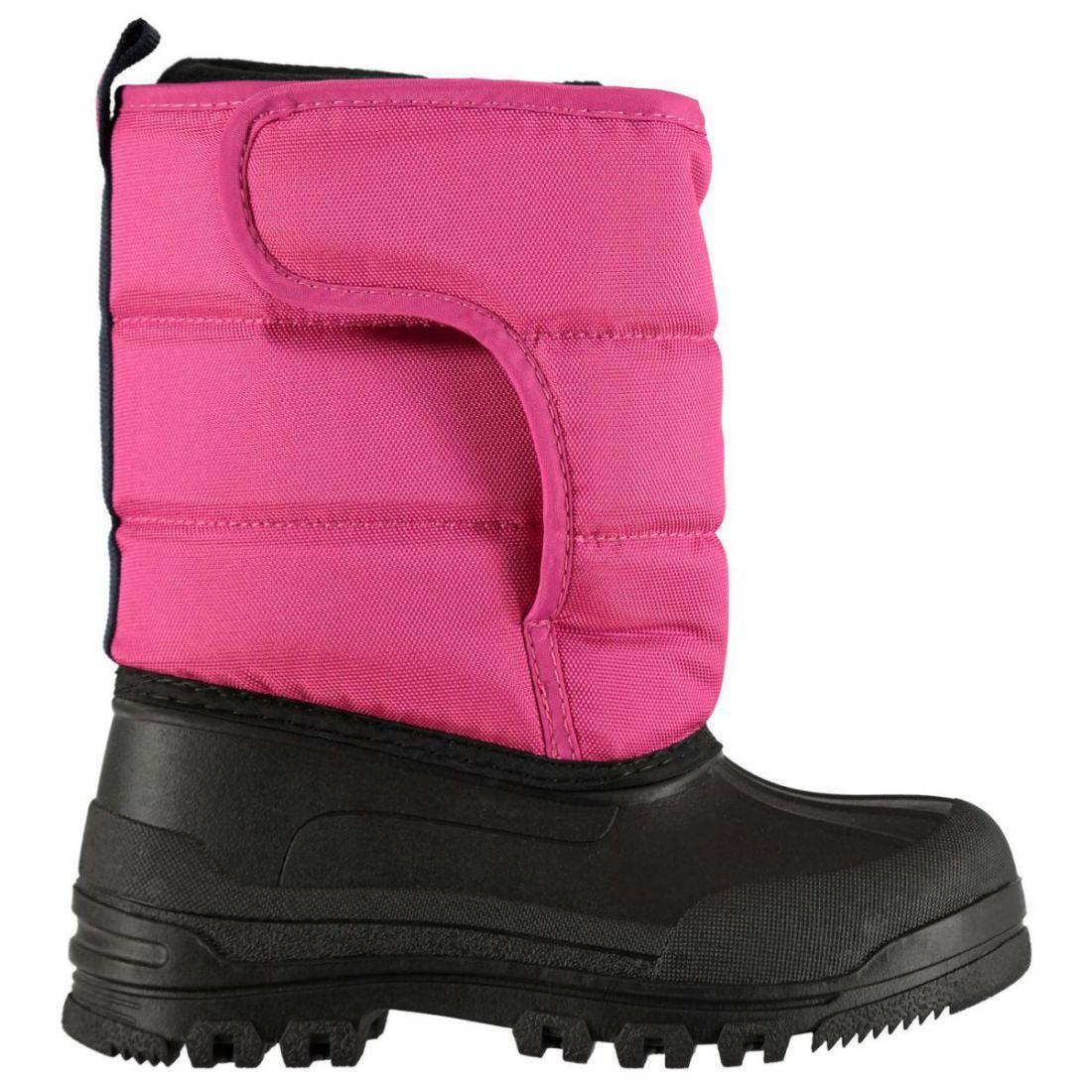 cb5a33628 Kids Polo Ralph Lauren Hamilten II EZ Boots Wellingtons Waterproof ...