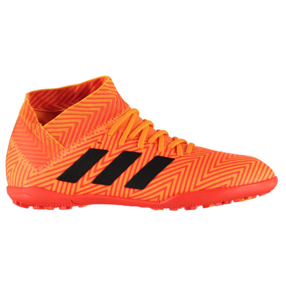 adidas football shoes sports direct 807d37