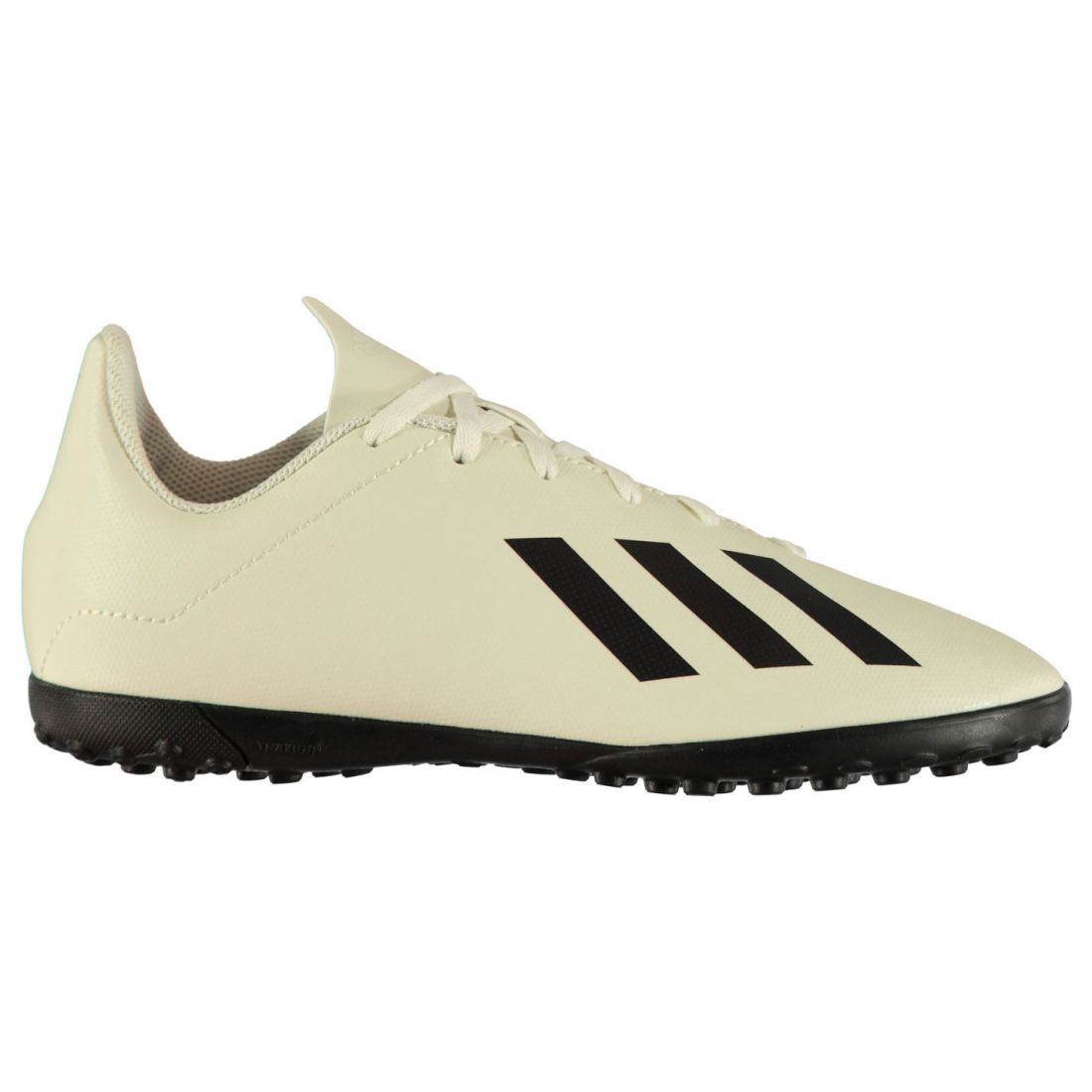 d0cd0a7534 adidas Kids Boys X Tango 18.4 Junior Astro Turf Trainers Football ...