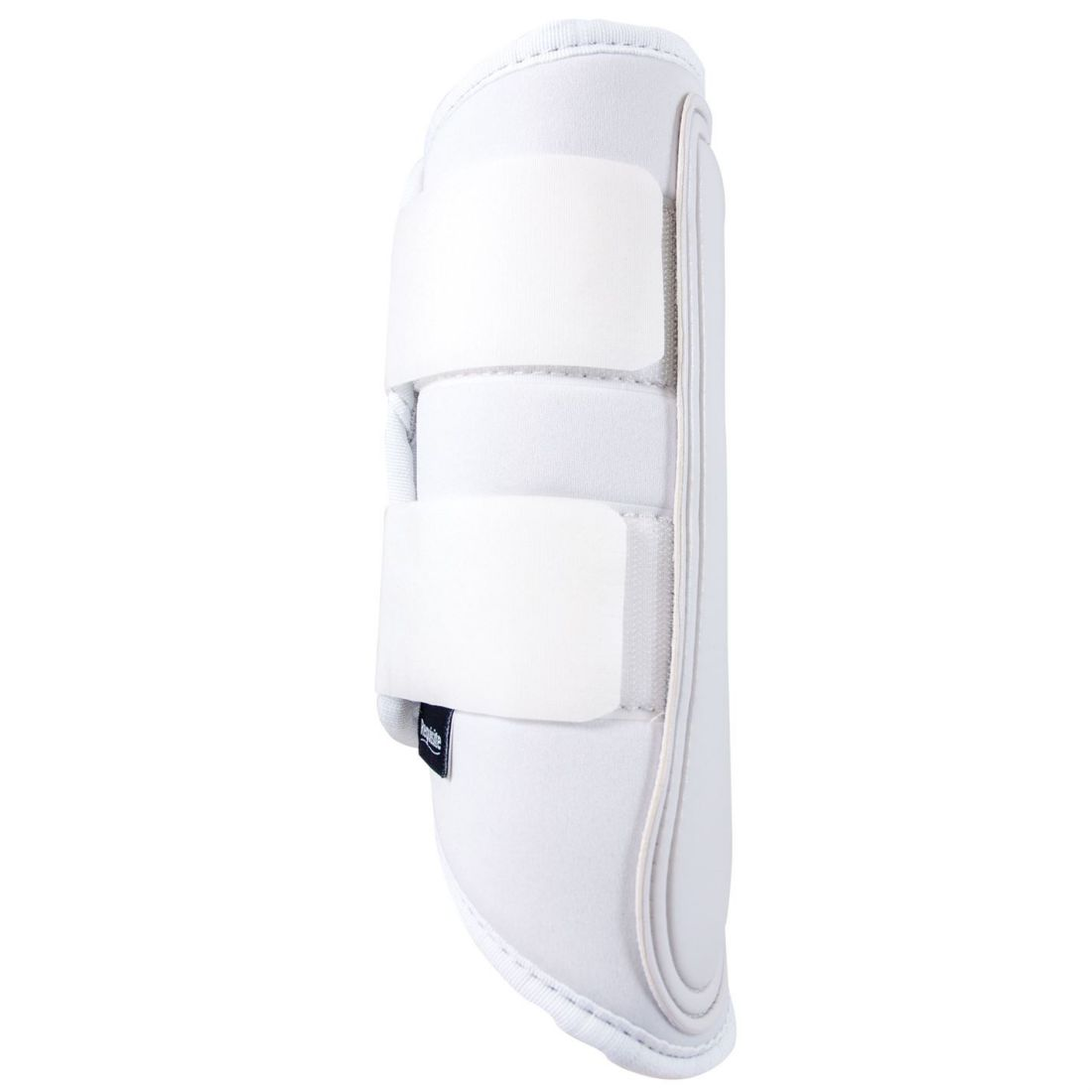 Requisite Unisex Headcollar Adjustable Robinsons New