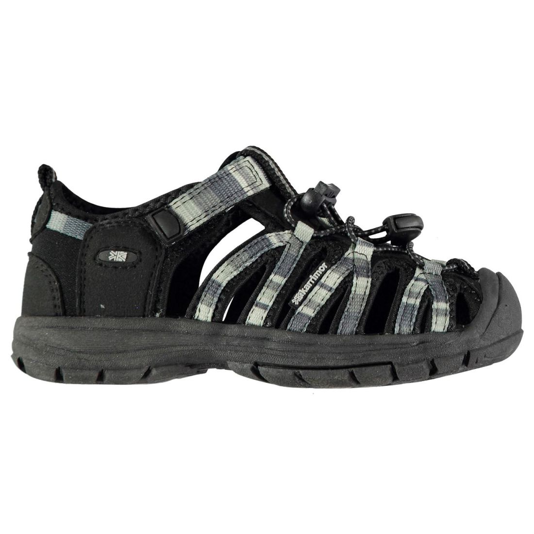 7f9bd488e1e3 Karrimor Ithaca Chds83 Childrens Sandals