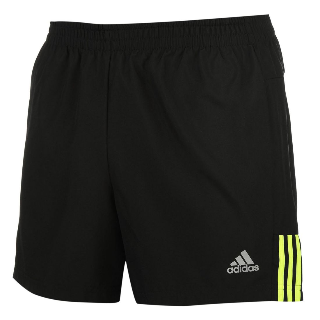 Adidas Pants Shorts Trousers Mens Bottoms 5 Running Gents Inch Questar 2IYD9EHW