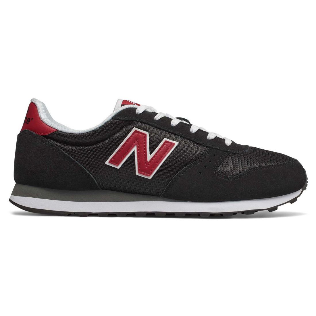 Mens New Balance Bal 311 Runners New