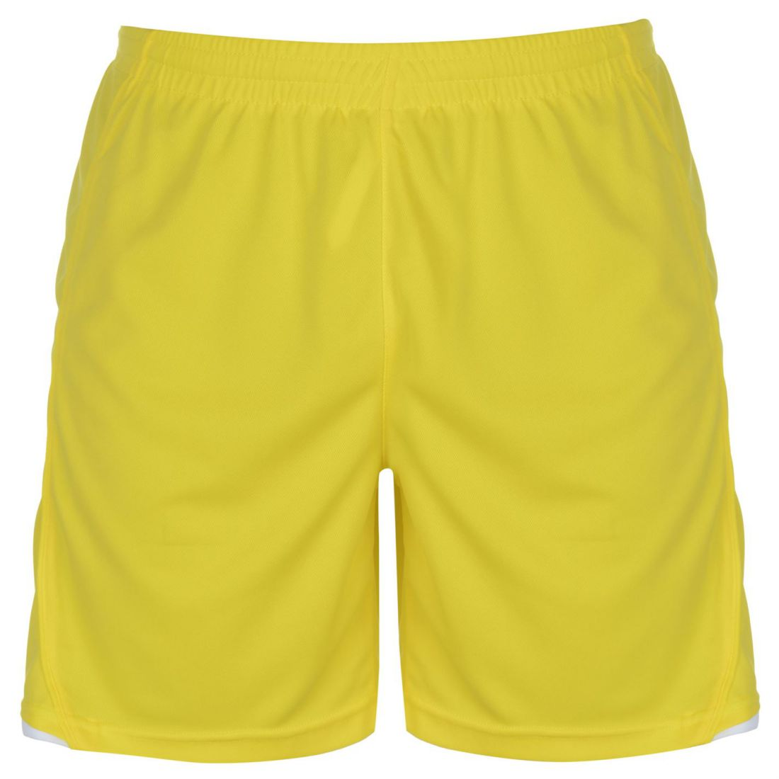 071d650a Details about Diadora Mens Kingston Football Shorts Lightweight Pants  Trousers Bottoms