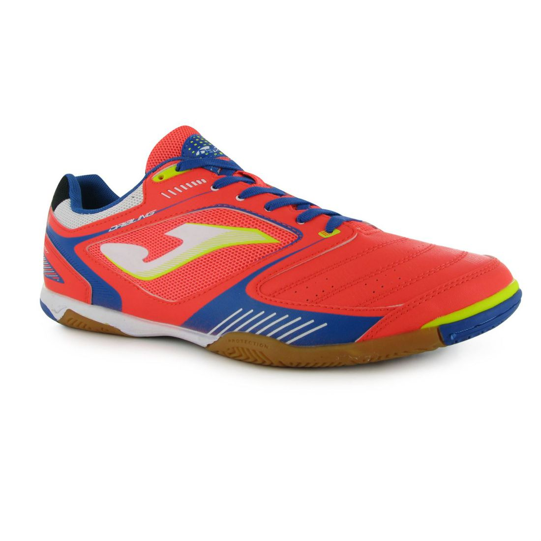 f904ed48d45 Details about Joma Mens Dribbling Indoor Football Boots Trainers Sports  Shoes Sneakers