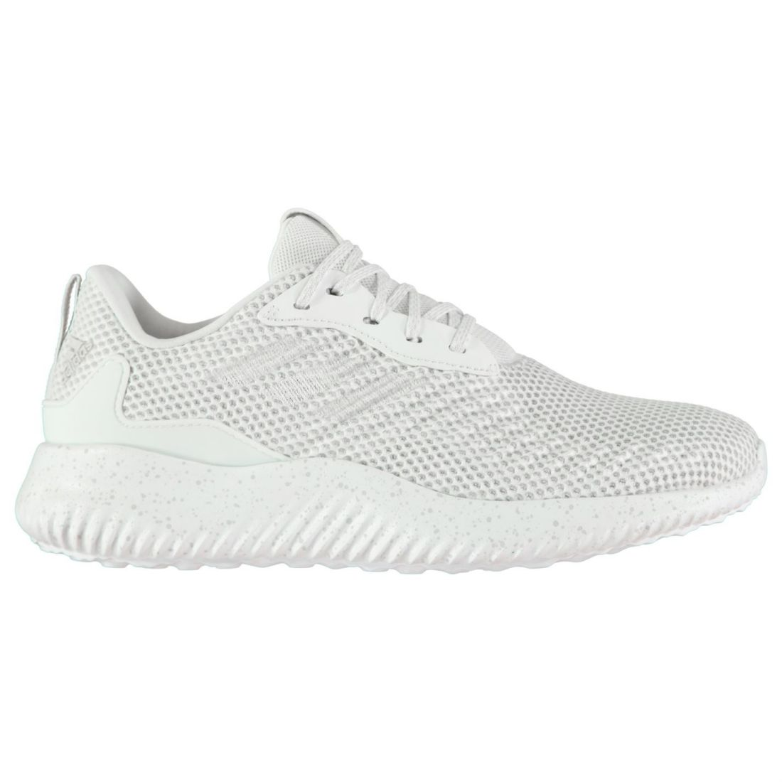 Adidas Alphabounce Running shoes Mens Gents Road