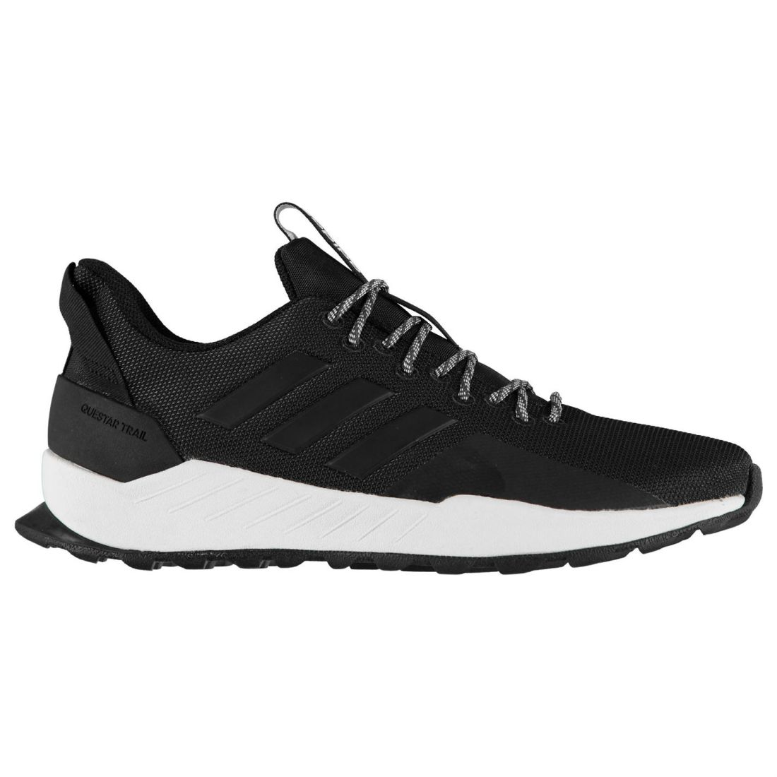 5fad73b55 Image is loading adidas-Questar-Trail-84-Mens-Gents-Runners