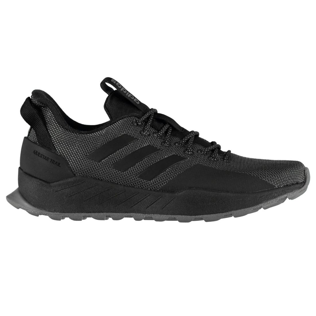 6ac279196 Image is loading Mens-adidas-Questar-Trail-84-Runners-New