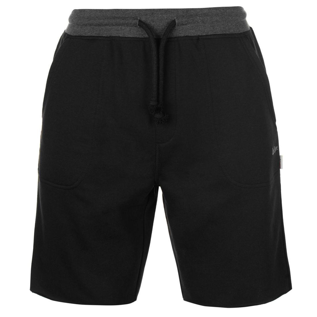 1226b51d20 Swimwear Airwalk Mens Size S M L XL Blue Black & White Cargo Swim Trunk  Shorts New