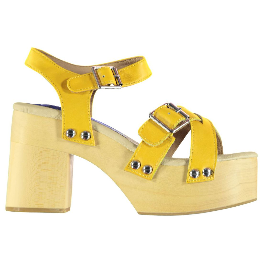 e5e3e7372a1 Jeffrey-Campbell-Peasy-Platform-Heeled-Sandals-Womens thumbnail 11