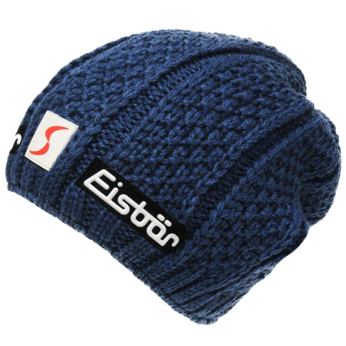 Details about Eisbar Mens Gents Marty Hat Sport Activities Winter Snow  Headwear Accessory a32ab65a918