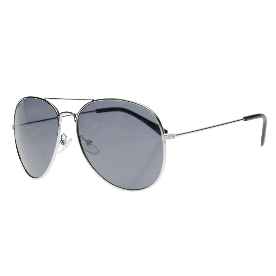 b5b2e7ab5 Slazenger Sunglasses Mens Gents 5057816191571   eBay