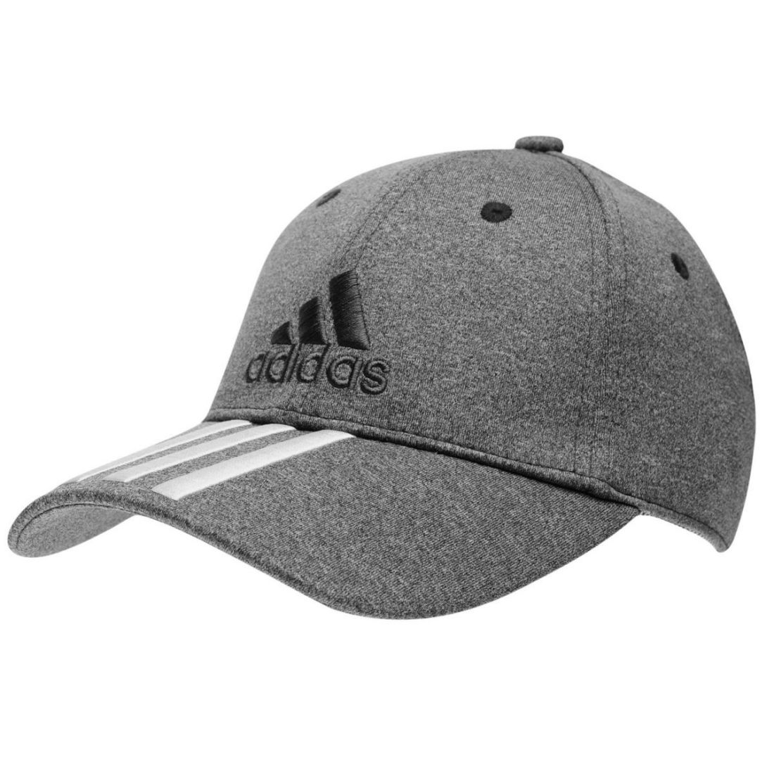 1ea14296543e15 Image is loading adidas-Perf-3s-Cap-Youngster-Childrens-Baseball