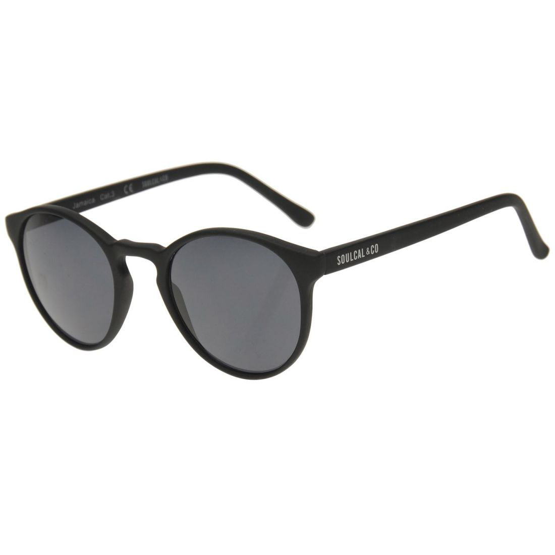 SoulCal Mens Jamaica S G Sunglasses 5057816466068  4798af2519
