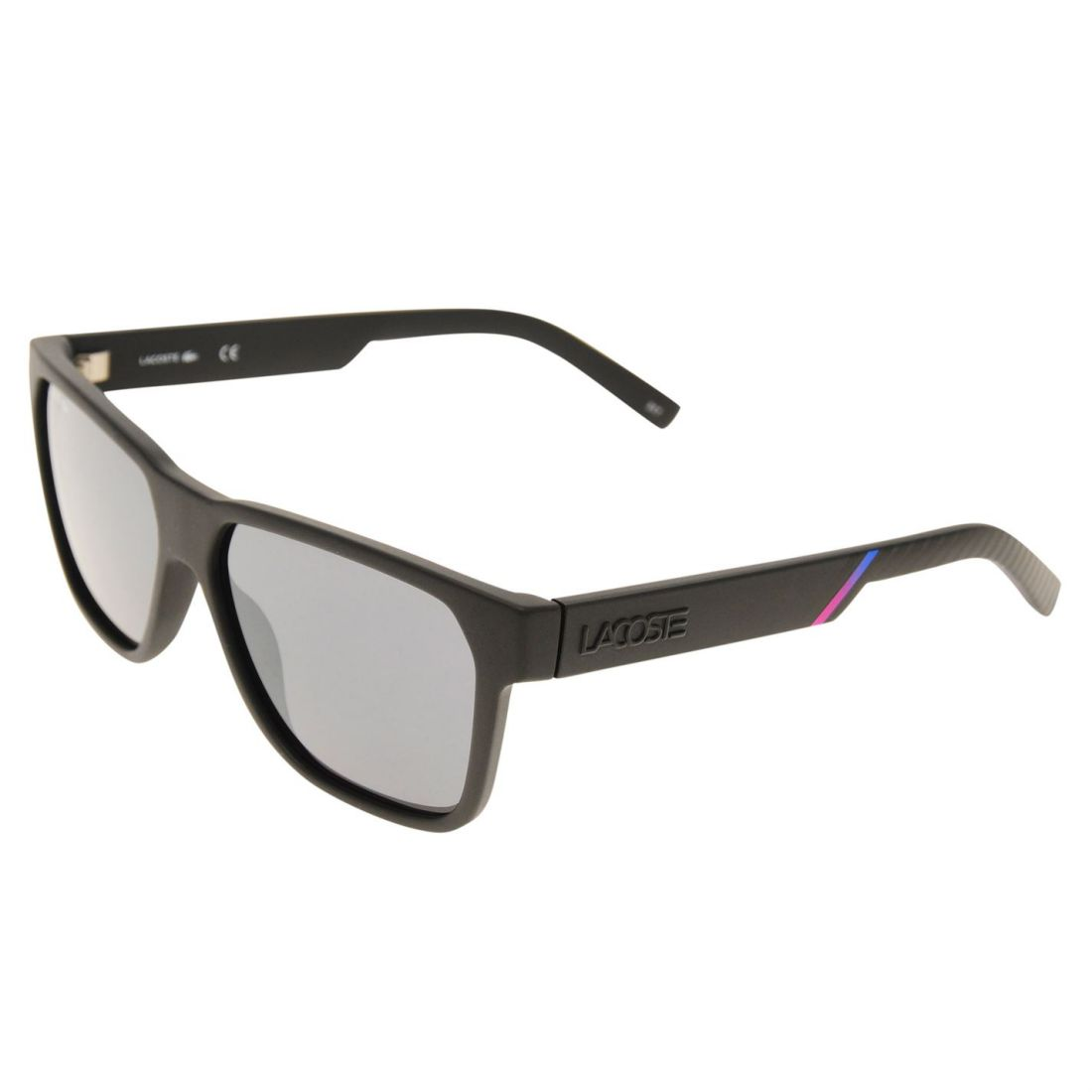 bcafdfd1204 Image is loading Unisex-Lacoste-L867S-Sunglasses-New