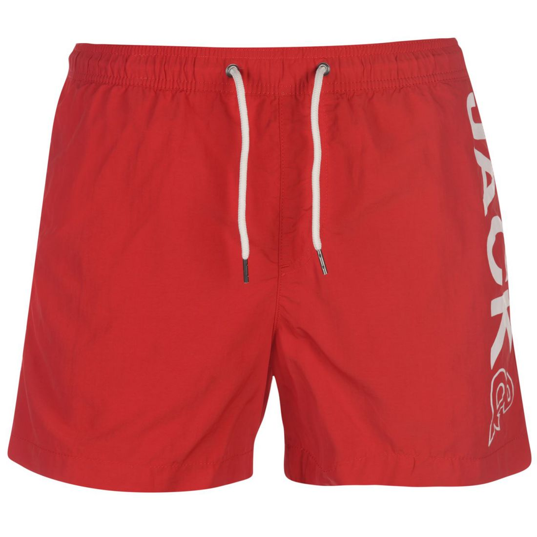 6a0958f76f Jack and Jones Sunset Swim Shorts Mens Gents Pants Trousers Bottoms ...
