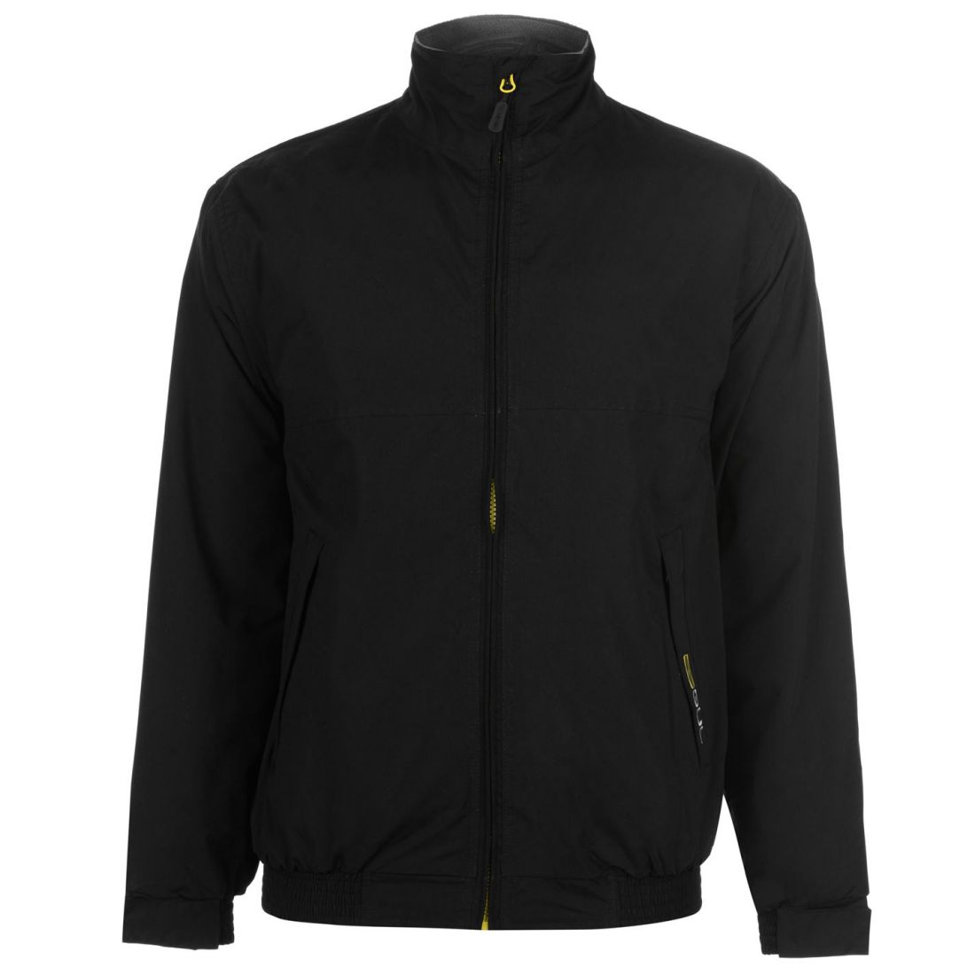 8709b168 Details about Gul Mens Blouson Jacket Performance Coat Top Waterproof  Windproof Breathable