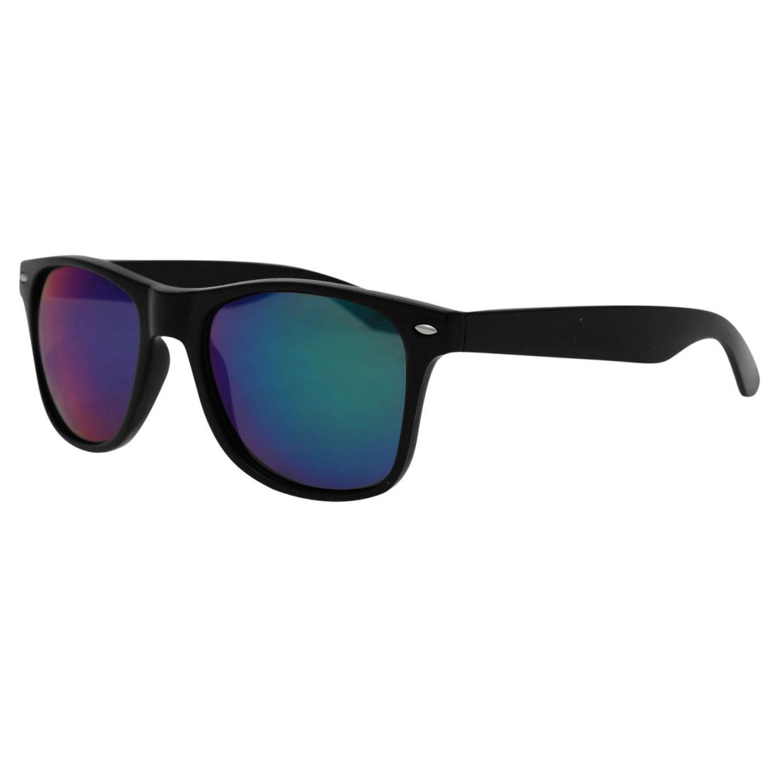 1d36b241b76 Image is loading Pulp-Iridescent-Sunglasses-Mens-Gents-Summer-Plastic-Frame-