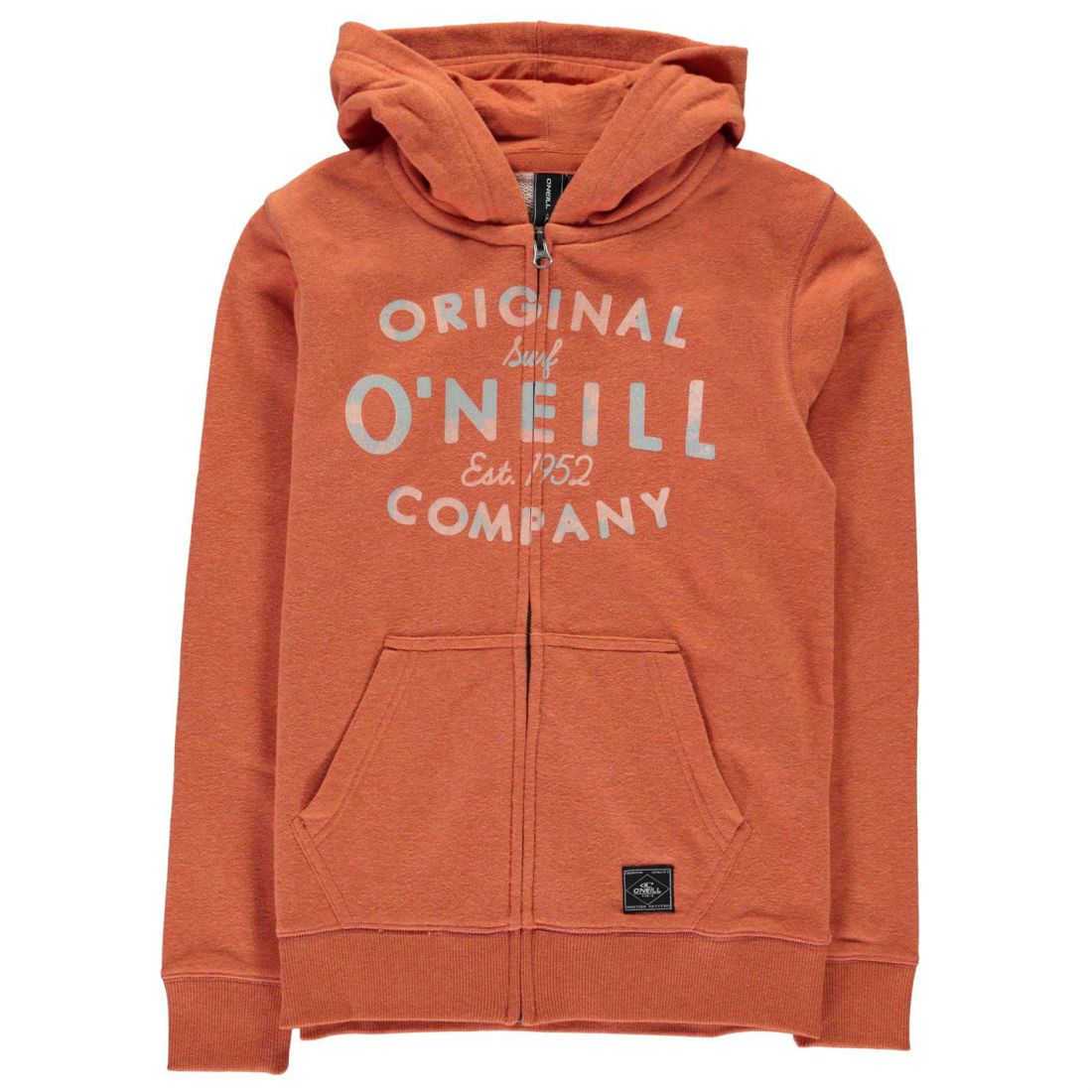 fc94837081 Details about ONeill Kids Boys Easy Sweater Junior Crew Jumper Pullover  Long Sleeve Hooded