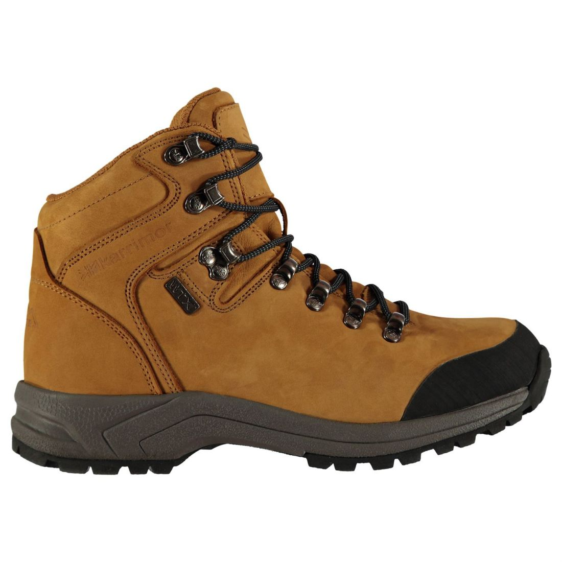 Karrimor Blencathra Walking Boots Ladies Shoes Ventilated -5934