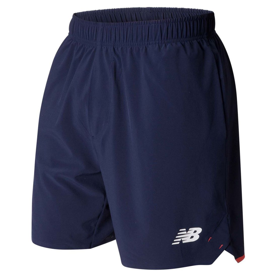 3a709bf8b63fe New Balance England Cricket Shorts Mens Gents Pants Trousers Bottoms ...