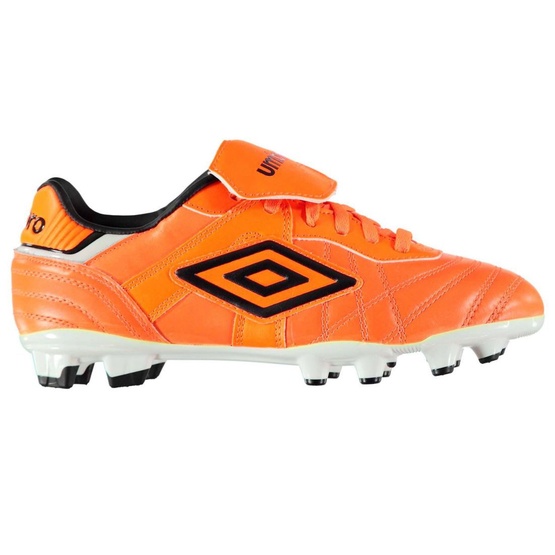 Image is loading Umbro-Speciali-Eternal-Premier-HG-Football-Boots-Mens- 78fce674b507a