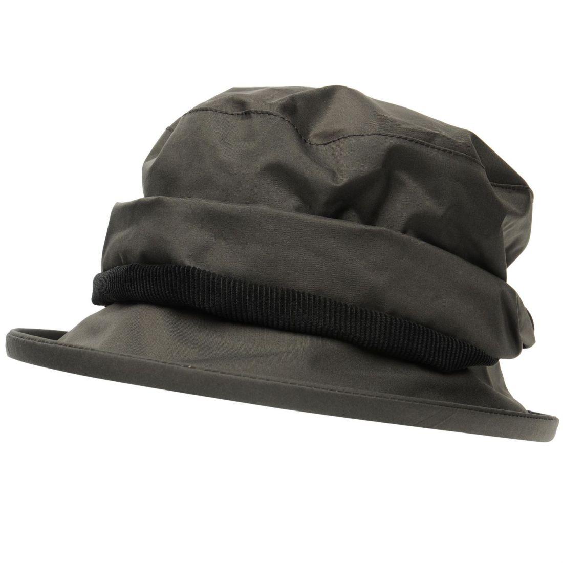 20c3e4cc7e2 Jack Murphy Mens Waterproof Hat Malvern Robinsons New
