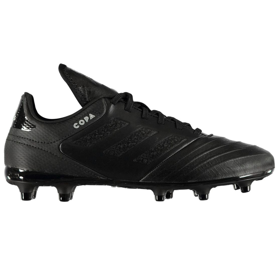 Adidas Mens Copa 18.3 FG Football Stiefel Firm Ground Lace Up Studs