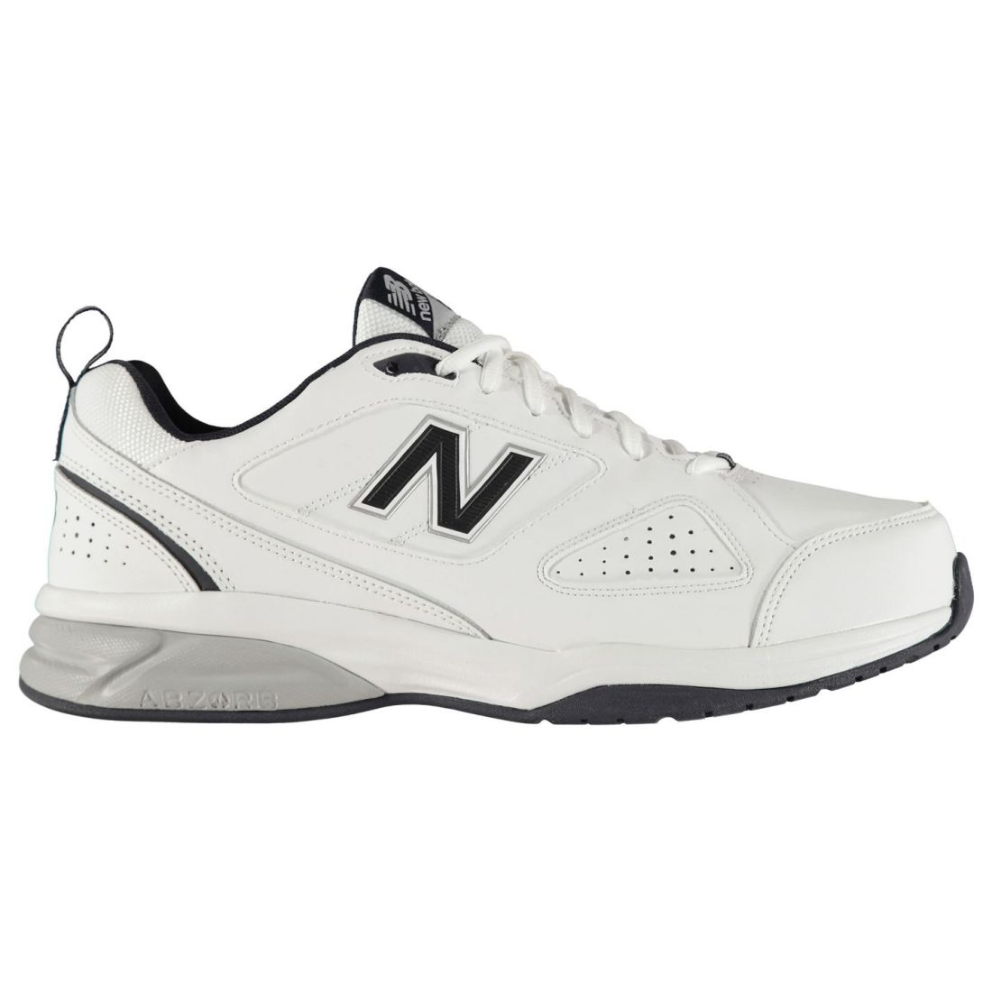 Details about New Balance Mens 624x4 Indoor Trainers Road Running Shoes  Lace Up Breathable a6b9691173