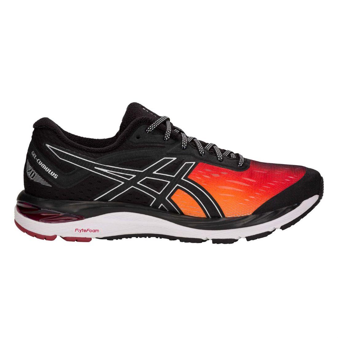 Asics Cumulus 20 SP Running shoes Road Mens