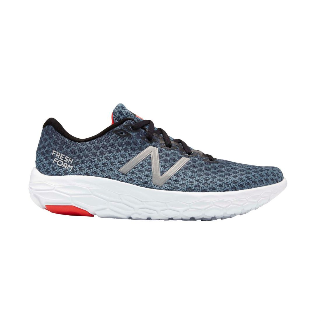 9fcc1b085e91 Image is loading New-Balance-Mens-Beacon-Running-Shoes-Road-Breathable-