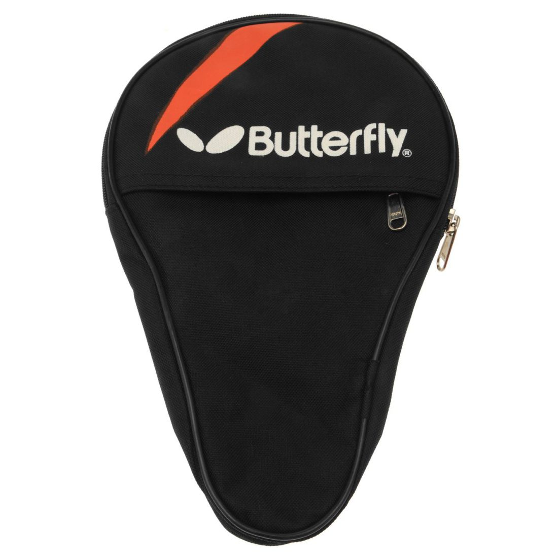 6518b895bef7 Butterfly Bat Cover Table Tennis Sports Case Pouch Racquet Accessories