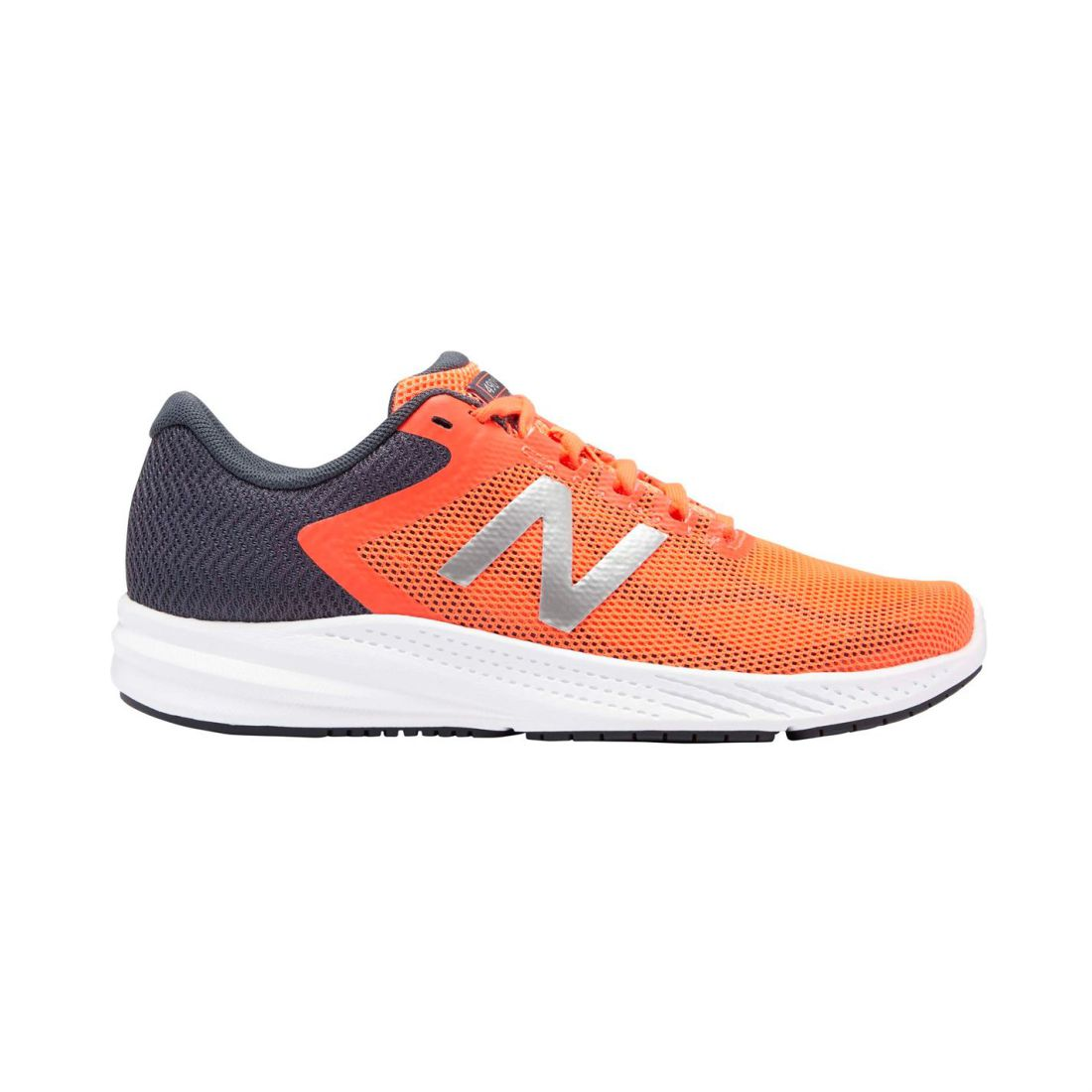 New Balance Womens W  490 Running shoes Road Lace Up Breathable Mesh Upper  sale outlet