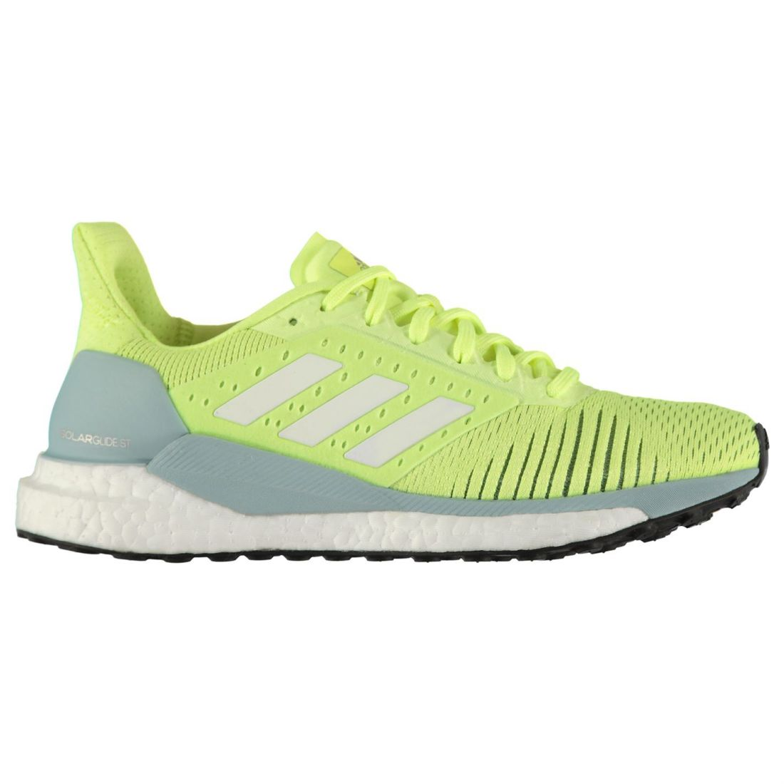 26f1069605bc9a adidas SolarGlide ST Road Running Shoes Mens